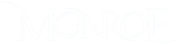 MONROE | Oficialna strona zespołu